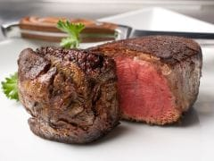 Love Grilled Mutton And Other Meats? They May Not Be As Great As It Seems - Experts Reveal