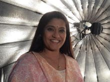 Renuka Shahane's Hilarious Account of Chat With Journalist is Now Viral