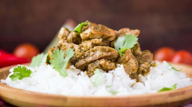 Manipur Food: A Beginner's Guide and 3 Delicious Recipes to Try