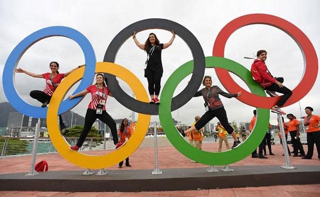 Rio Olympics : आज भारत के लिए क्या होगा खास, खिलाड़ी और मुकाबलों का समय