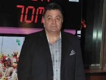You Can Take Back Your RIP Tweet, Rishi Kapoor. Hanif Mohd Isn't Dead