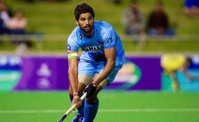 हॉकी : अंतिम क्वार्टर में तीन गोल खाकर न्यूजीलैंड से हारी भारतीय टीम, खिताब की दौड़ से बाहर..