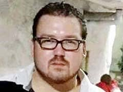 Hong Kong Murder Accused Rurik Jutting 'Deeply Addicted To Cocaine'