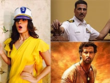<i>Rustom</i>, Alia, Rajinikanth and the Mysterious Ways of Bollywood PR