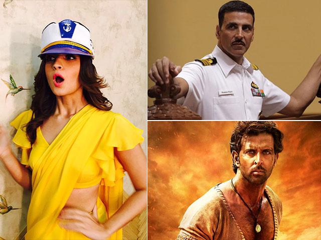 Rustom, Alia, Rajinikanth and the Mysterious Ways of Bollywood PR