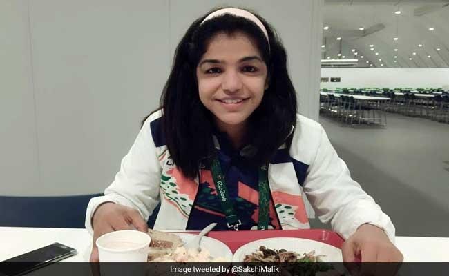 विश्व कुश्ती चैंपियनशिप: रियो की पदक विजेता साक्षी मलिक ने किया निराश, पहले ही दौर में हारीं