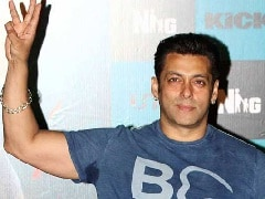 Mandhana Industries Surges 62% in 3 Days. Salman Khan Connection Helps