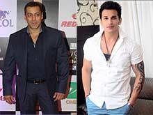 What <i>Bigg Boss 9</i> Winner Prince Narula Has to Say About Salman Khan