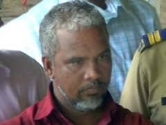 Police Questions 'Dr Death' Santosh Pol's Wife In His Presence