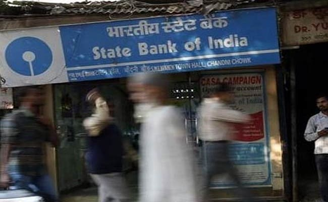 SBI Unveils Cheaper Home Loans For Seventh Pay Panel Awardees