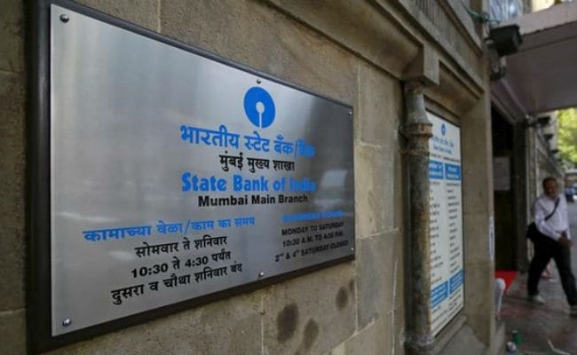 SBI Small Account: Eligibility, Interest Rates, Other Features