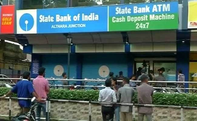 SBI approved scheme of merger of five associate lenders and Bharatiya Mahila Bank with itself.