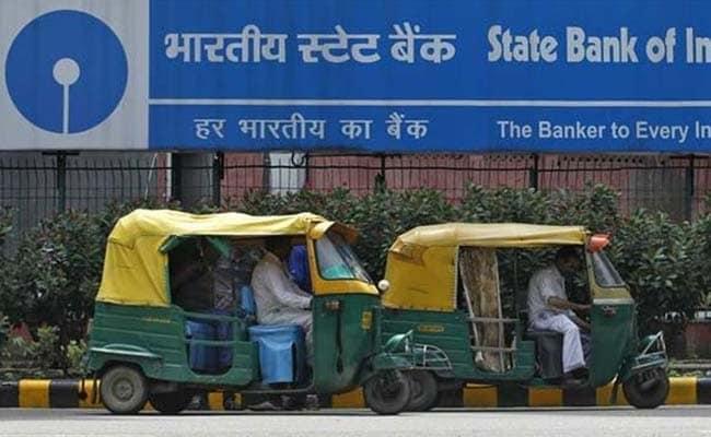 SBI के ग्राहकों के लिए यह खबर है बेहद जरूरी, आने वाले दिनों में दूसरे बैंकों के खाताधारक भी होंगे प्रभावित