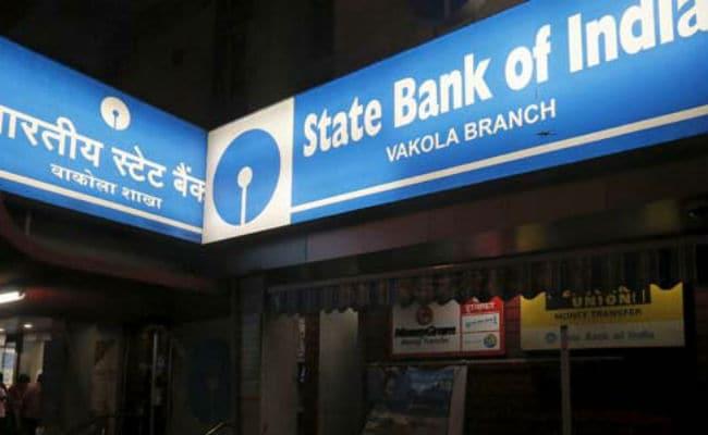 न्यूनतम बैलेंस शुल्क की समीक्षा कर रहा है भारतीय स्टेट बैंक
