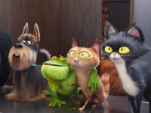 This is When the Sequel of <I>Secret Life of Pets</i> Will Release