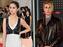Selena Gomez, Justin Bieber Win at Teen Choice Awards