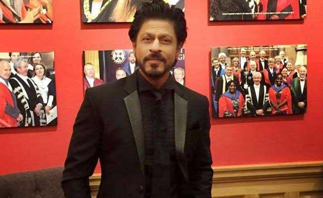 रजनीकांत ने शाहरुख खान की जगह उन्हें ब्रांड एंबेसडर बनाए जाने की अटकल को किया खारिज