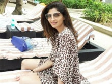 Shilpa Shetty is in Search of Something 'Really Interesting' For Her Next