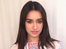 अरिजीत सिंह के साथ 'म्यूजिक रियलिटी टीवी शो' को जज कर सकती हैं श्रद्धा कपूर