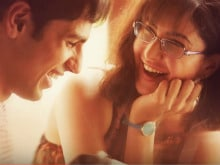 Life as Katrina, Sidharth Know it in <I>Baar Baar Dekho</i> Motion Poster