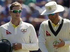 स्टीव स्मिथ को बीच सीरीज में 'आराम देने' के क्रिकेट ऑस्ट्रेलिया के फैसले पर सवाल, क्लार्क-स्लेटर नाराज