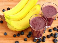 Weight Loss: Try These 3 Weight Loss Smoothies To Shed Kilos Naturally