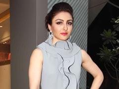 'बिग बॉस' जैसे रियलिटी शो देखना पसंद करती हैं सोहा अली खान