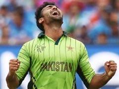 सोहेल खान ने झटके पांच विकेट, इंग्लैंड 297 रन पर सिमटा