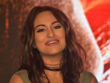Sonakshi Sinha's <I>Noor</i> Will Release on This Date