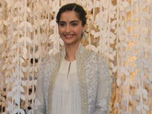 Sonam Kapoor Wants a Biopic on P T Usha Because It is 'Needed'