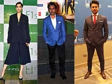 Sonam, Nawazuddin, Fawad Win Top Awards at Film Festival in Melbourne