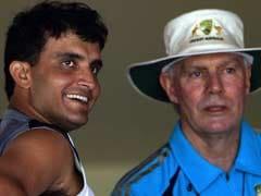 टीम इंडिया को कोचिंग देना मेरी सोच से कहीं अधिक जटिल था : ग्रेग चैपल