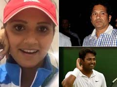 रियो ओलिंपिक को लेकर इन खिलाड़ियों की दीवानगी देखने लायक है...