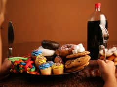 High-Sugar Diet May Damage Gut-Health - Experts Reveal