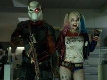 How Rotten Tomatoes Became Scapegoat For Frustrated <i>Suicide Squad</i> Fans