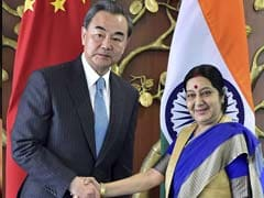 Indian Media 'Stirring Up' Negative Sentiments, Affecting Ties: Chinese Daily