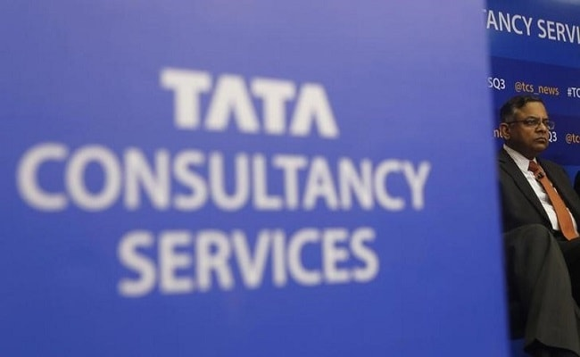 TCS' Arm To Deploy Digital Learning Platform For ICSI