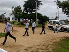 तेलंगाना में NIA और पुलिस का संयुक्त ऑपरेशन, मुठभेड़ के बाद गैंगस्टर की मौत