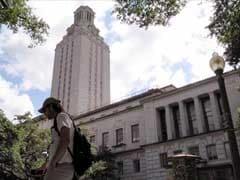 1 Dead, 3 Injured In Stabbing In University of Texas In US