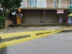 Thailand's Deep South Hit By Fresh Blasts