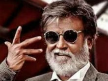 Dhoni Strikes Rajinikanths <i>Kabali</i> Pose. How Did He Do?