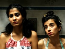 Foreign Media on the Women Filmmakers Tackling Sexism in India