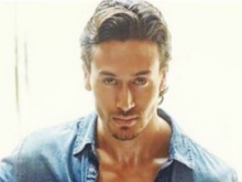 Tiger Shroff Already Feels Pressured By <i>Student of the Year 2</i>