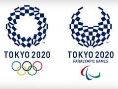 टोक्यो ओलिंपिक को पर्यावरण के अनुकूल बनाने की पहल, पुराने मोबाइलों-उपकरणों से बनेंगे मेडल