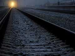 12 Coaches Of Delhi-Bound Poorva Express Train Derail Near Kanpur