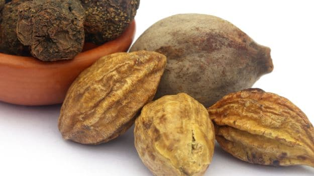 triphala for home remedies