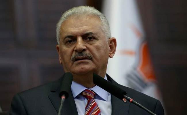 तनाव और बढ़ा, तुर्की के राष्ट्रपति की इस टिप्पणी पर नीदरलैंड्स आगबबूला हुआ, माफी की मांग की