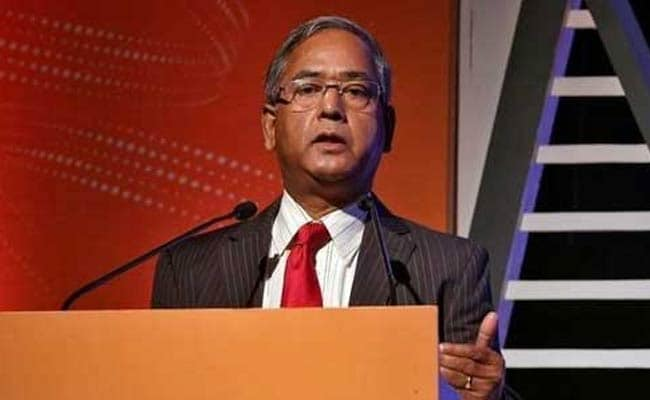 Sebi Chairman U K Sinha exuded optimism that the current year will be one of the best for IPOs.