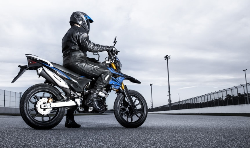 UM Motorcycles will launch three new products in the next one year in India