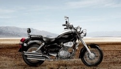 UM Renegade Classic With Fuel Injection, ABS To Launch In 2017; Adventure Tourer Likely